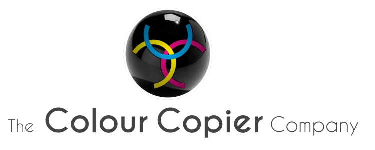 The Colour Copier Company