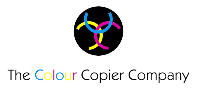 Contact The Colour Copier Company